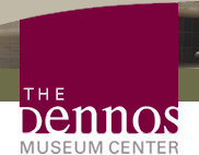 The Dennos Museum Center