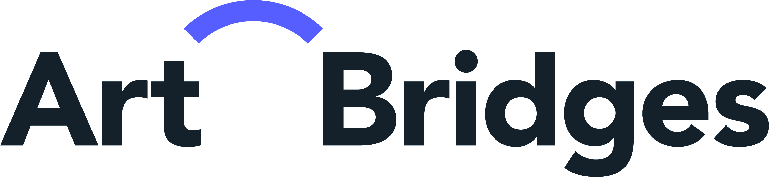 Art Bridges Logo