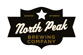 Northpeak